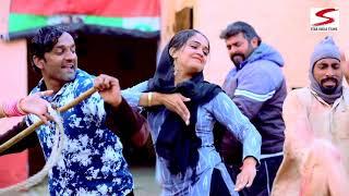 Time Pass 49 | New Haryanvi comedy 2021 | Kola Nai | Fojan | Fandi | New Haryanvi Song Raju Punjabi