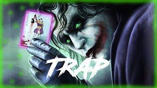Best Trap Music 2021 ⚡ Best Trap Hip Hop Rap ⚡ Future Bass Remix 2021