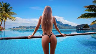 Mega Hits 2021 🌱 The Best Of Vocal Deep House Music Mix 2021 🌱 Summer Music Mix 2021 #14