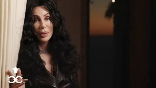 Cher - I Hope You Find It (Music Video) | For We the People Concert, 2021