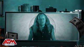 FIREWIND - Devour (2021) // Official Music Video // AFM Records