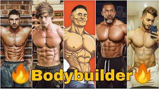 🔥Best motivation 🔥Most popular gym beast Viral video 2021 🔥 bodybuilder workout motivation #short