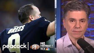 PFT Mailbag: Who will be Saints' next QB? | Pro Football Talk | NBC Sports