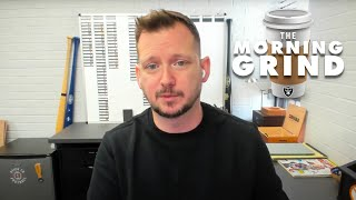 The Raiders' 2021 NFL Draft Primer With Matt Miller | Las Vegas Raiders