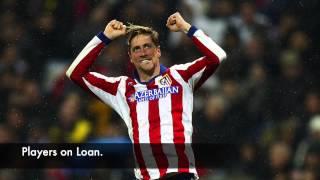 If American Sports were like European Soccer
