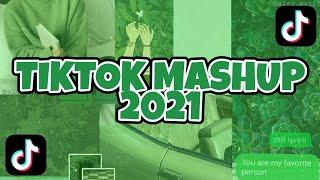 Tiktok Mashup January 2021 💚🔥