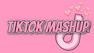 Tiktok Mashup January 2021 💗🔥