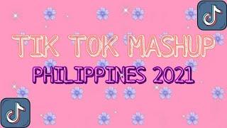 TIK TOK MASHUP 2021 PHILIPPINES ( DANCE CRAZE )
