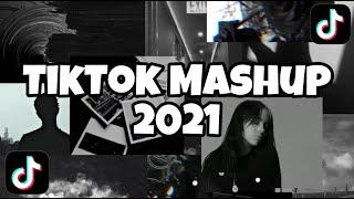 TikTok Mashup January 2021 🖤💖