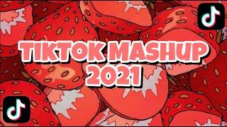 TikTok Mashup January 2021 ✨💖