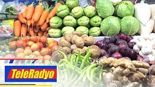 Kabayan | Teleradyo (25 January 2021)