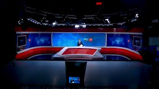 TOLOnews 6pm News 23 January 2021 /طلوعنیوز، خبر ساعت شش، ۰۴ دلو ۱۳۹۹