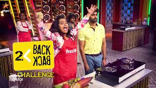 Cook With Comali Season 2 | 23rd January 2021 - Promo 1