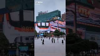 Chine New advance Technology // New Update in 16 January 2021