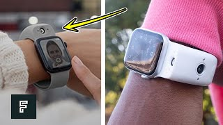 7 NEW TECH GADGETS 2021   YOU DIDN'T KNOW YOU NEEDED ►2