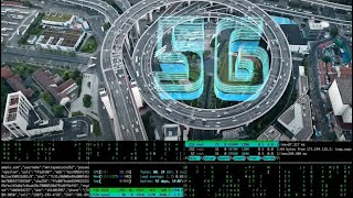 5G Technology and Cyber Security Explained | Trending Technology 2021| Trending tech now