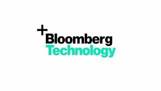 'Bloomberg Technology' Full Show (01/20/2021)