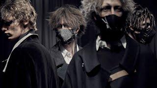 Yohji Yamamoto Fall/Winter 2021 | Paris Fashion Week Men's | VRAI Magazine