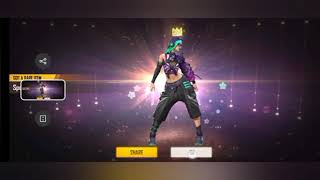 JS Gaming January 2021 Elite pass review in tamil