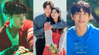 5 Hottest Korean Dramas To Watch On Netflix This January 2021