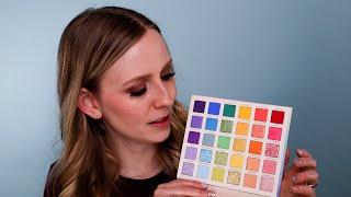 2020 Favorites Makeup Top Picks Beauty Influencer Jan 2021 Best products Eyeshadow Eyeliner Lipstick