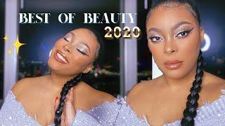 Best of Beauty 2020 | Crystal Carmen