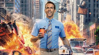 Top 10 Best Comedy Movies on Netflix 2020 & 2021   Upcoming Comedy Movies 2021