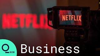 Netflix Planning to Release 70 Original Films in 2021