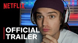 Death to 2020 | Official Trailer | Netflix