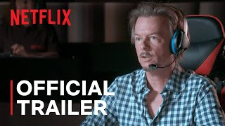 The Netflix Afterparty | Official Trailer | New Weekly Comedy Series | Netflix