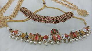 Trending collection at best price 9398336701