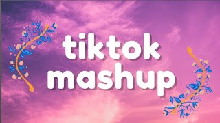 1Hour TikTok Mashup March 2021