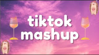 1Hour TikTok Mashup March 2021 (Not Clean)