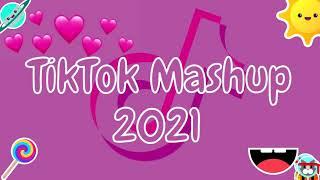 TikTok Mashup March 2021 not clean
