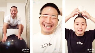 Junya Best of March 2021 Tiktok Compilation- Part 1 | Most Funny Videos on Youtube | @Junya.じゅんや