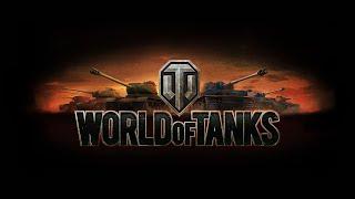 [PS4] World of Tanks - Die besten Tech-Tree Panzer: USA [Deutsch]