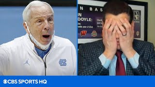 How to Fill out your March Madness Bracket: South Region | CBS Sports HQ