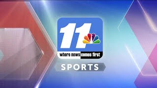 News 11 Sports - March 4th, 2021