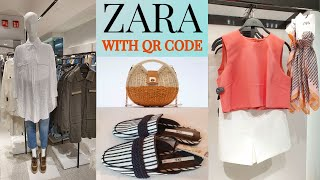 ZARA SPRING NEW COLLECTION MARCH 2021 VIRTUAL SHOPPING | #ZARA #NEW IN #SPRING #SUMMER #FASHION