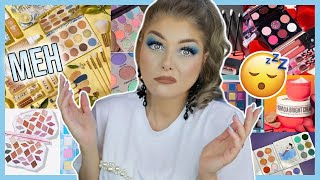 New Makeup Releases | Going On The Wishlist Or Nah? #163