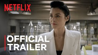 The One | Official Trailer | Netflix