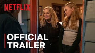 Moxie | Official Trailer | Netflix
