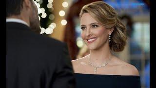 Love & Happy Place - Romantic Hallmark Movies 2021
