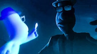 Lost Souls | SOUL All Official Promo Clips (NEW 2021) Disney Pixar, Jamie Foxx Animation HD
