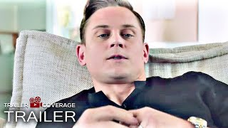 MADE FOR LOVE Official Trailer 2 (2021) Comedy, Romance TV Series HD