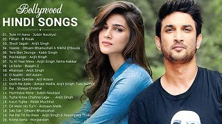 New Hindi Song 2021 March 💖 Top Bollywood Romantic Love Songs 2021 💖 Best Indian Songs 2021