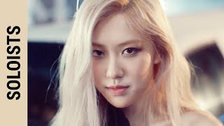 [TOP 100] MOST VIEWED KPOP SOLOIST MUSIC VIDEOS (March 2021)