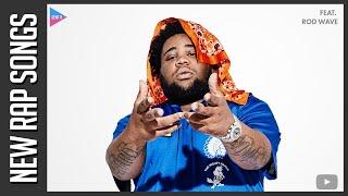 Top Rap Songs Of The Week - March 29, 2021 (New Rap Songs)
