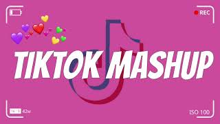 Tiktok Mashup April 2021🎀🎀 (Not Clean)🎀🎀