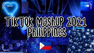 BEST TIKTOK MASHUP APRIL 2021 PHILIPPINES (DANCE CRAZE)🇵🇭